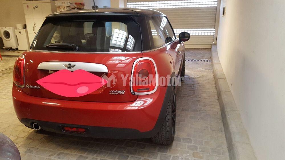 Used BMW 1 Series Hatchback 2014