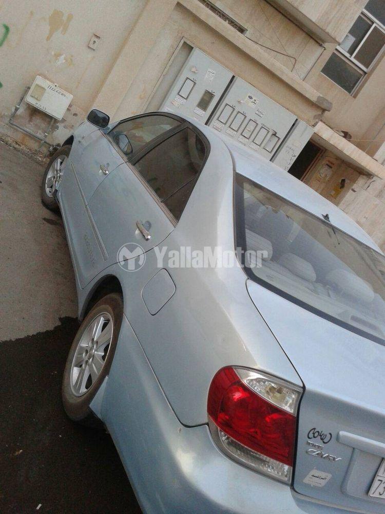 Used Acura MDX 3.5L V6 (290 HP) AWD 2006