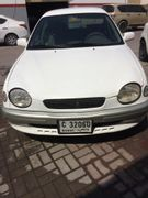 12 Toyota Corolla, Corolla Used Cars under 5,000 AED for sale in UAE