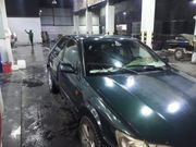19 Toyota Camry Used Cars under 5,000 AED for sale in UAE