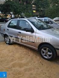 Used Fiat Punto Evo  Punto Evo 2000