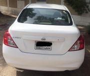 541 Nissan Sunny Used Cars for sale in UAE | YallaMotor com