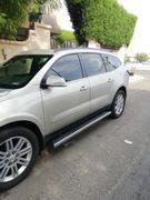 101 Used Cars for sale in Jeddah | YallaMotor com