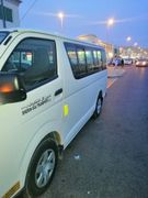 115 Toyota Hiace Used Cars for sale in UAE   YallaMotor com