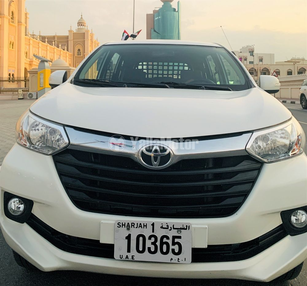 Kekurangan Toyota Avanza 2018 Spesifikasi