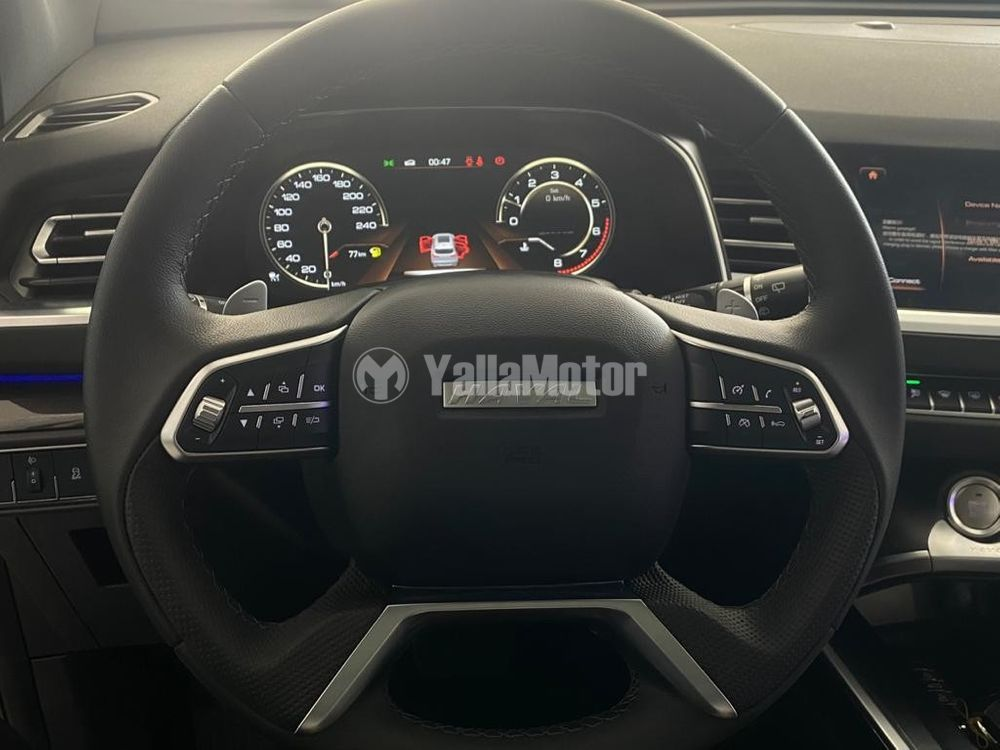 New Haval H6  Fashionable 2020