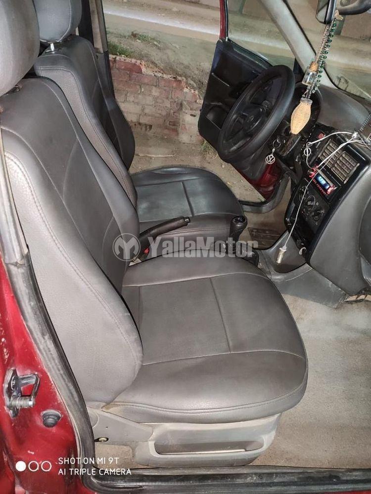 Used Ford Figo Sedan 1.5L Ambient  1999
