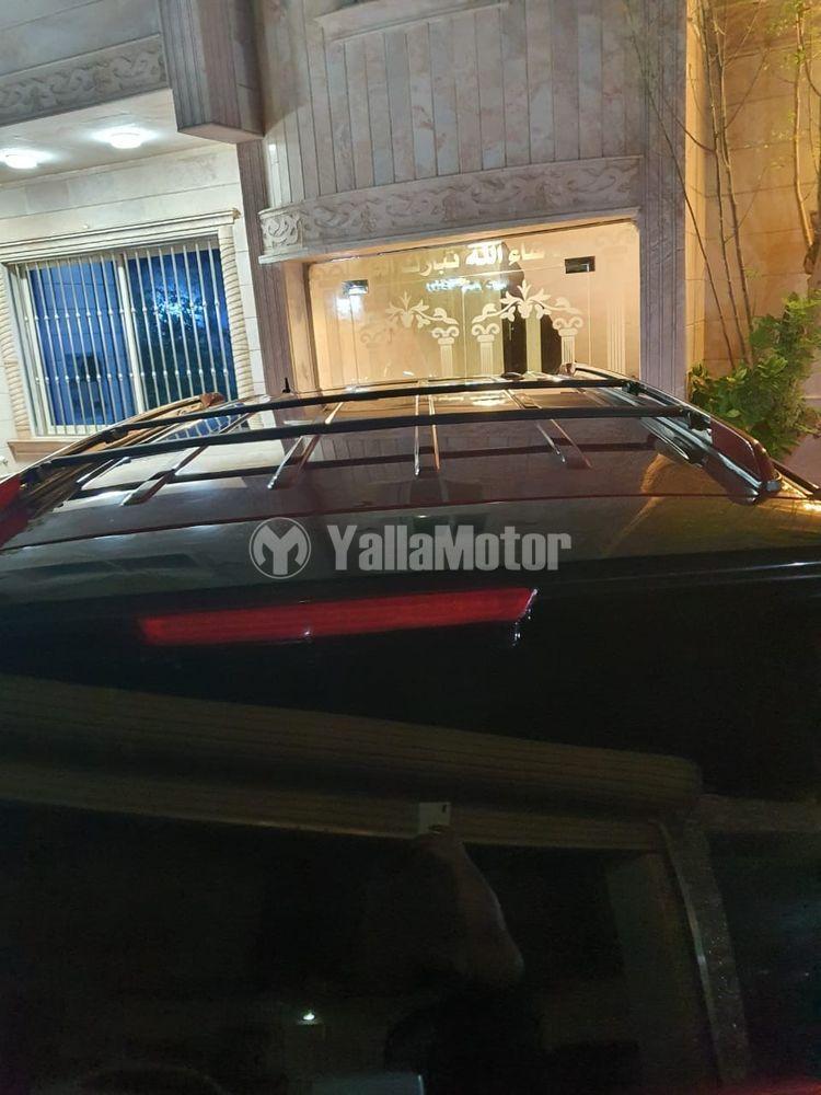 Used GMC Yukon Denali  6.2L V8 (AWD) 2011