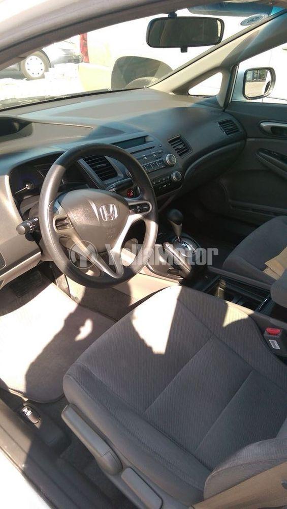 Used Honda Civic  VTi  2011