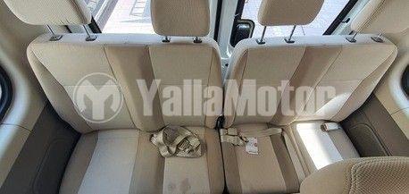 Used Maxus V80 15-Seater  15 Seater Van 2018