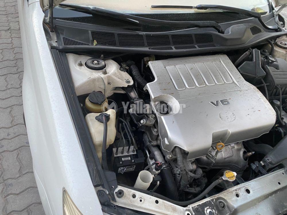 Used Toyota Avalon  3.5L V6 XLE 2007
