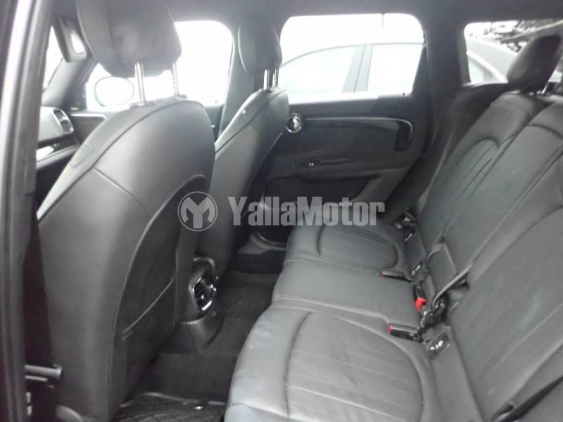Used Mini Cooper S Countryman CS 4 Door SUV 2019 (988313 ...