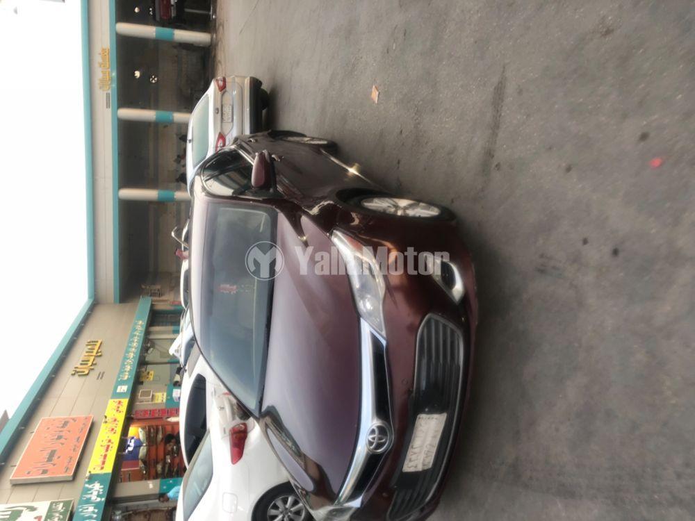 Used Toyota Avalon 2014