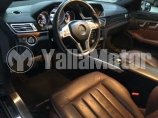 Used Mercedes-Benz 300 2015