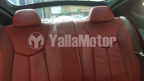 Used Hyundai Veloster 2014