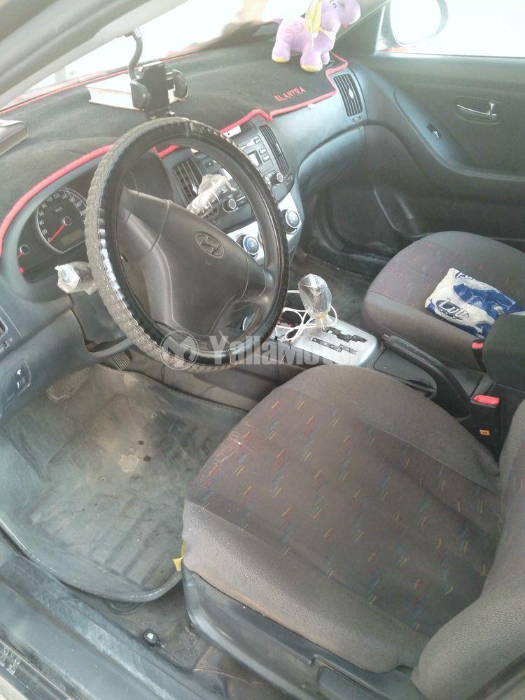 Used Hyundai Elantra HD 2020