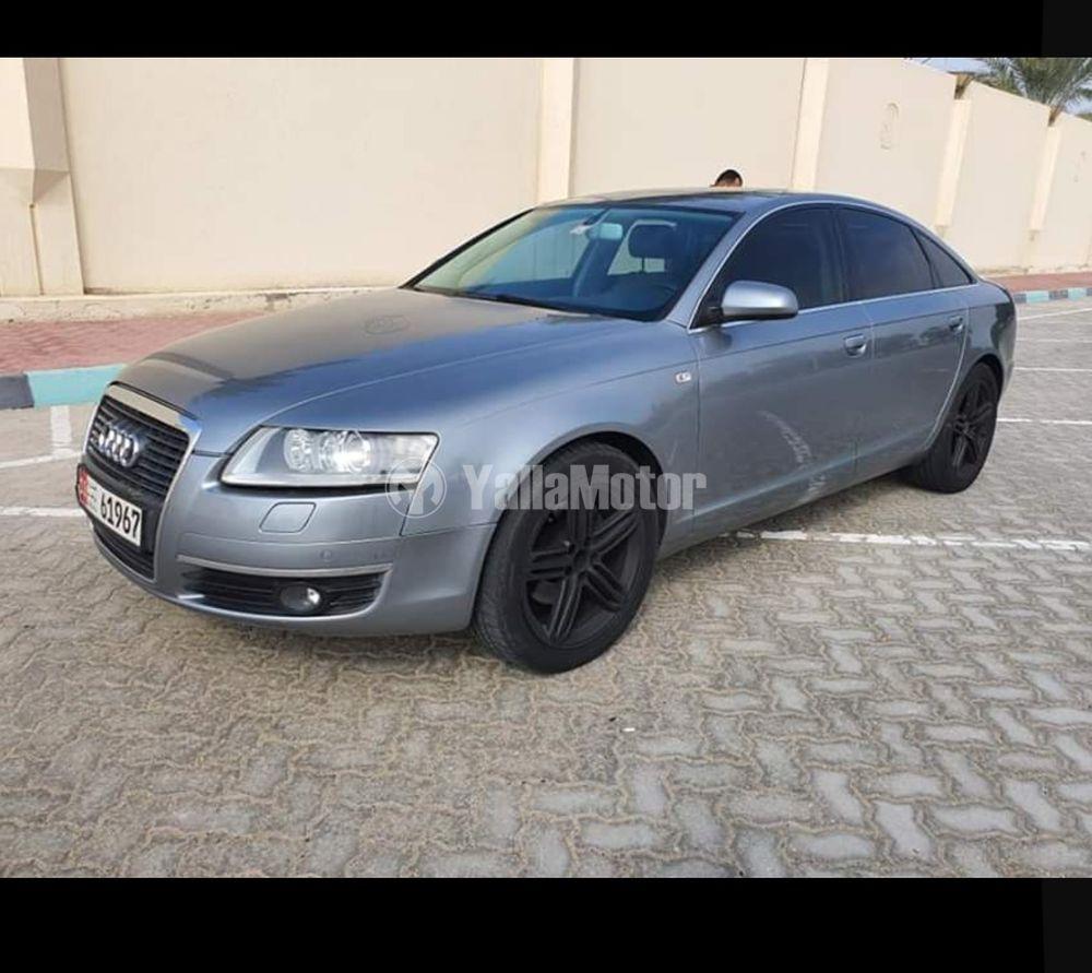 Kelebihan Kekurangan Audi 3.2 Perbandingan Harga