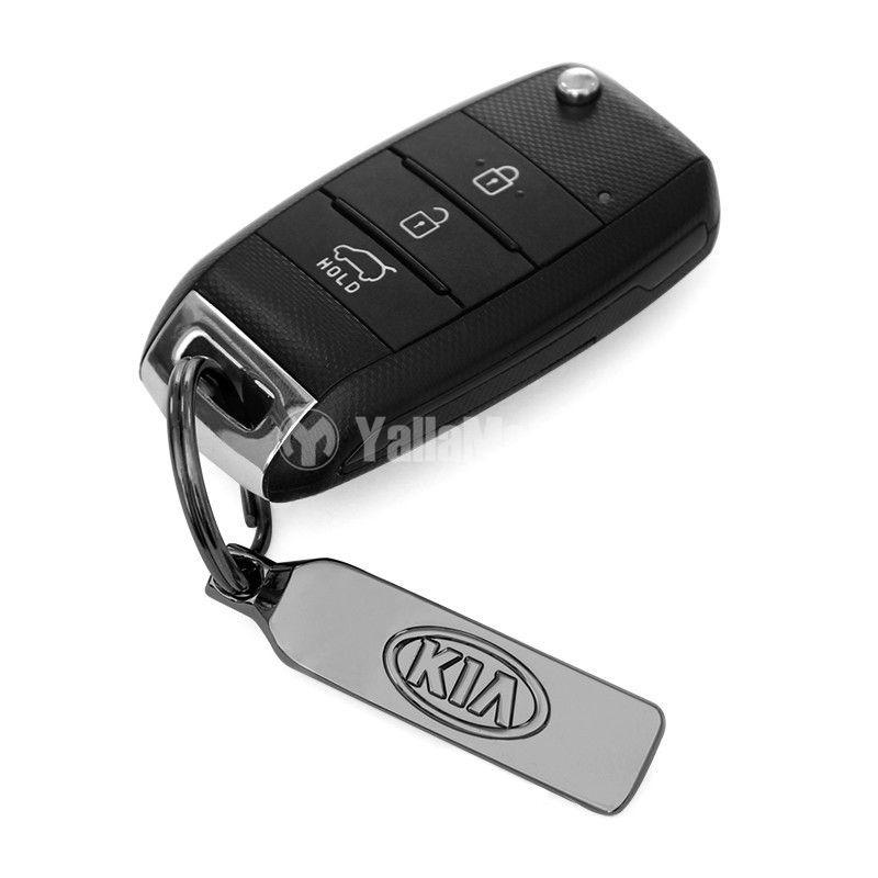 Used Kia Carens 2.0 EX 2015