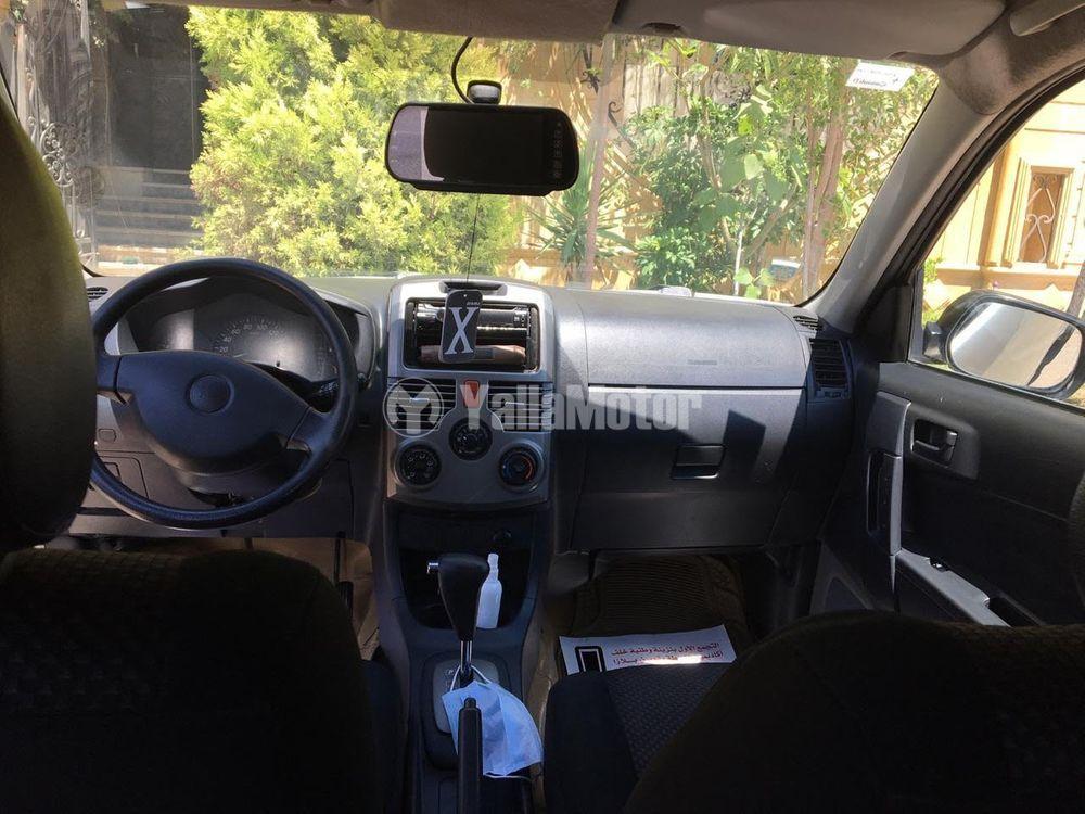 Used Daihatsu Terios Standard 2013