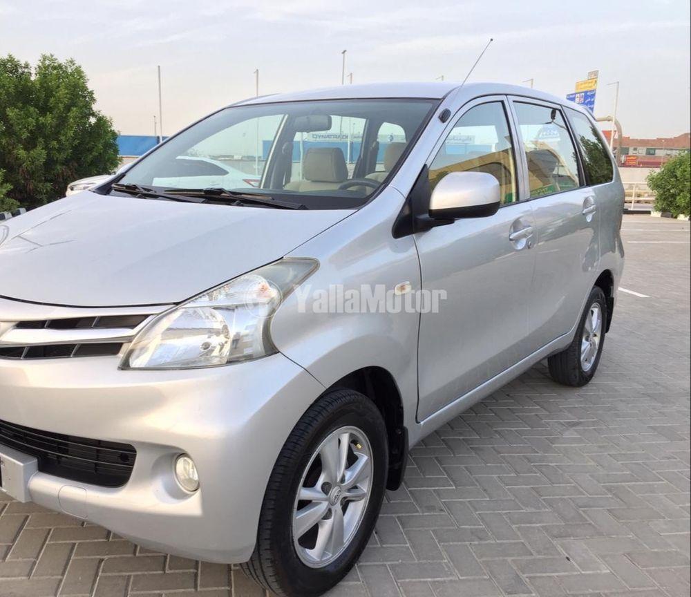 Kelebihan Toyota Avanza 2015 Perbandingan Harga