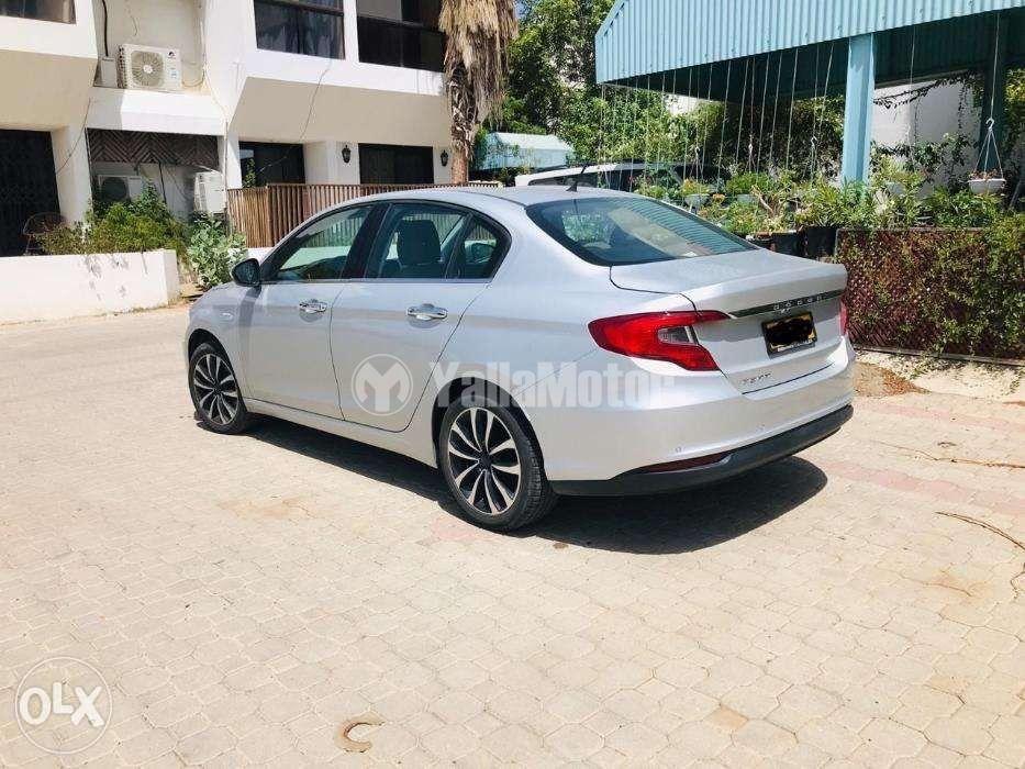 Used Dodge Neon 1.6L SXT Plus 2018