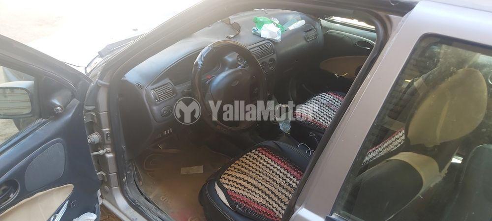 Used Ford Escort 1999