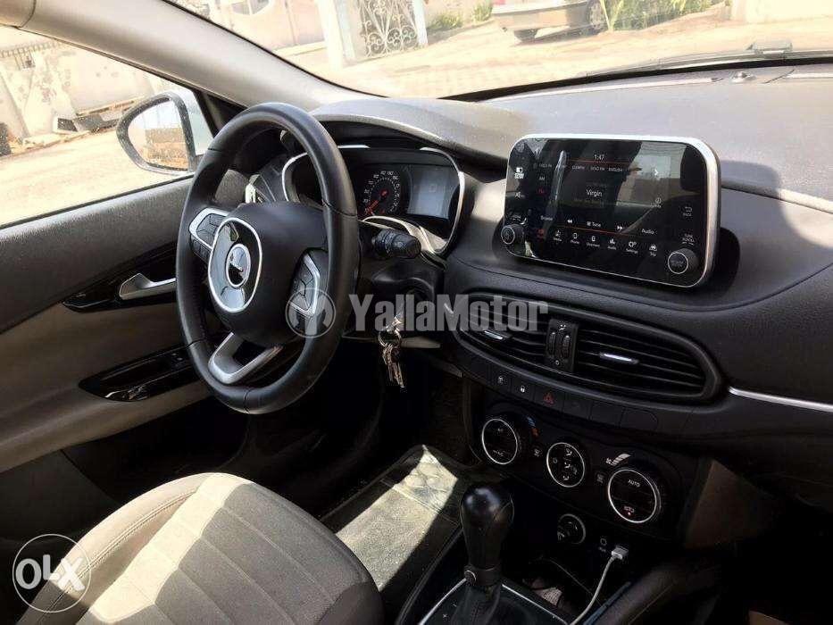 New Dodge Neon SXT Plus 2018