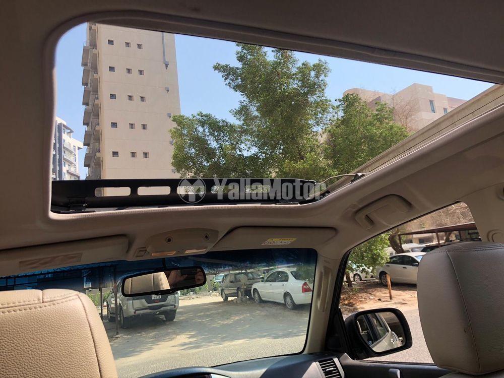 Used Mitsubishi Pajero  3.8L GLS 3 Door High 2016