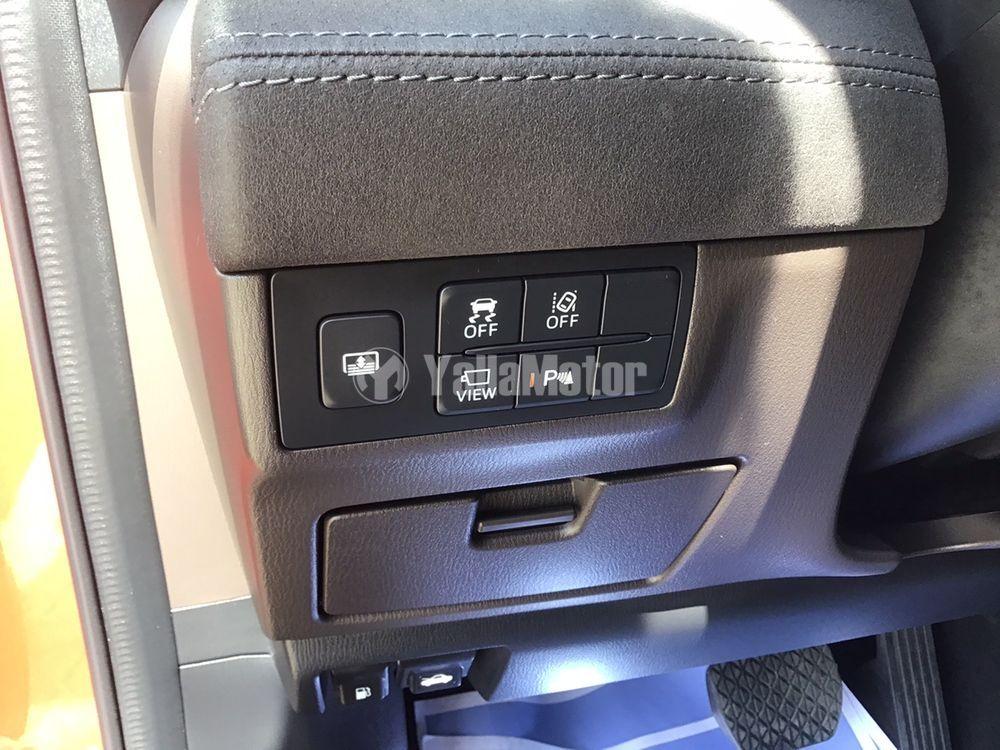 Used Mazda 6 2020