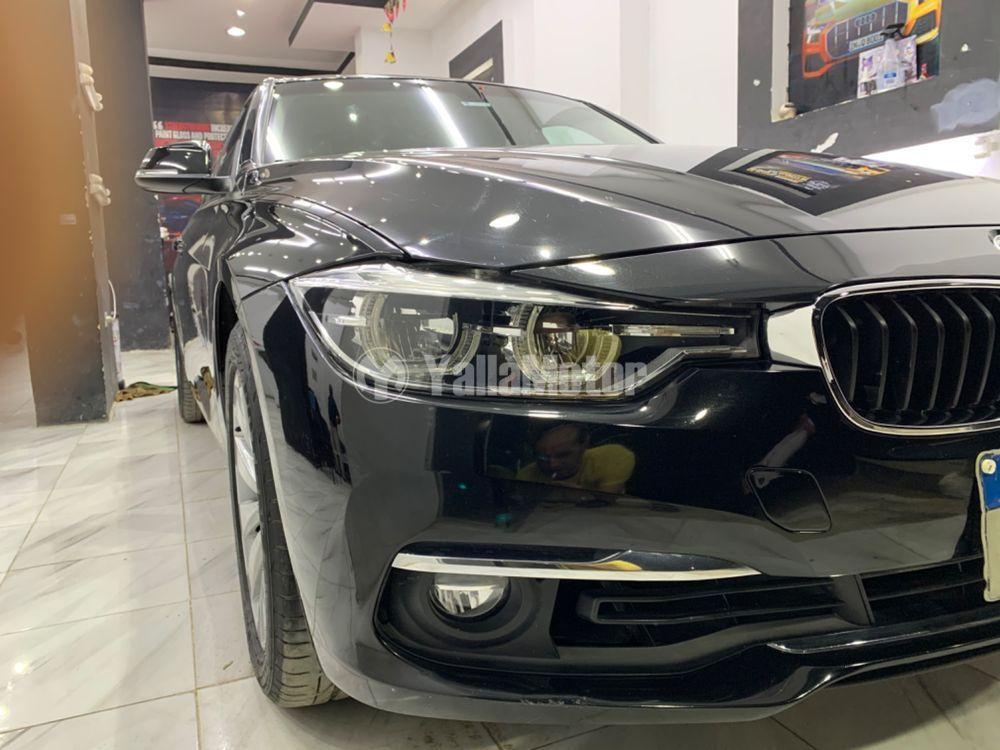 Used BMW 1 Series  118i 2019