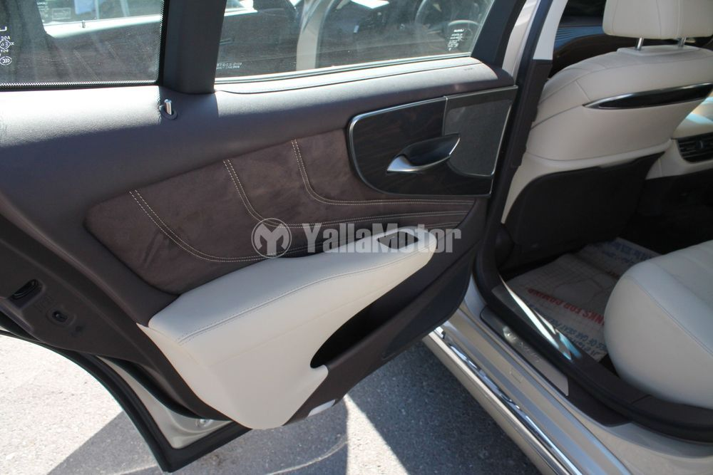 Used Lexus LS  500 F Sport 2019