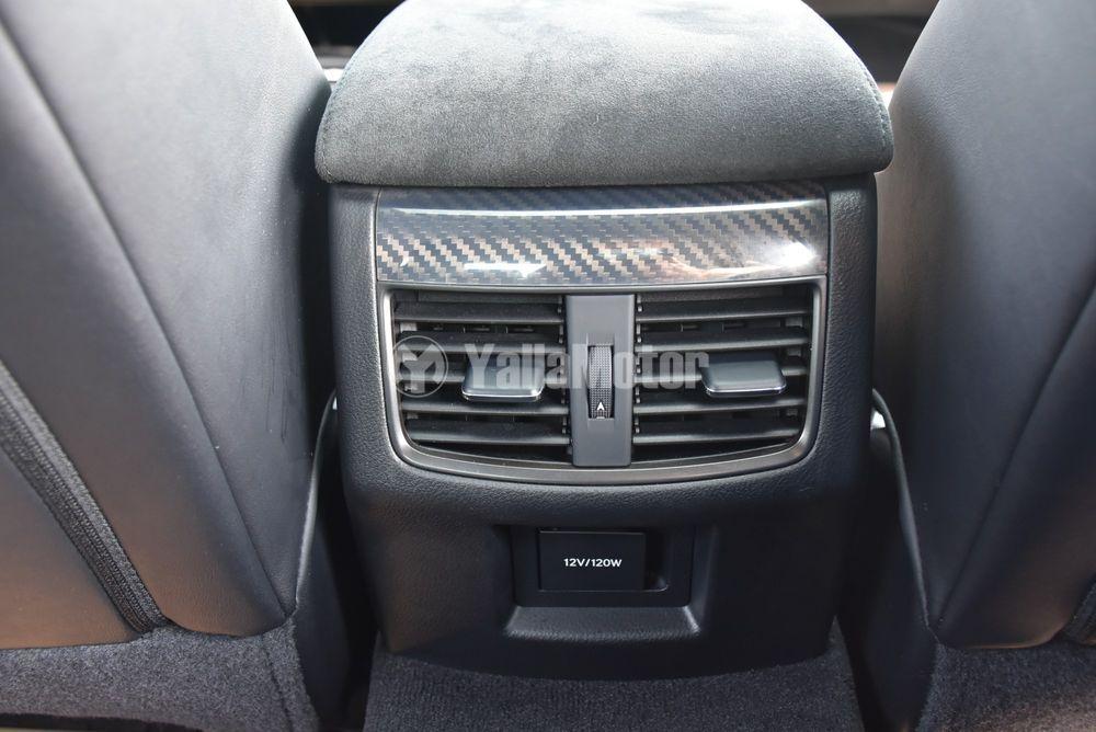 Used Lexus GS 2017