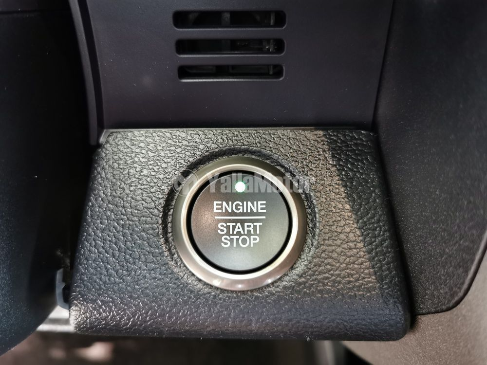 Used Ford Raptor 2018
