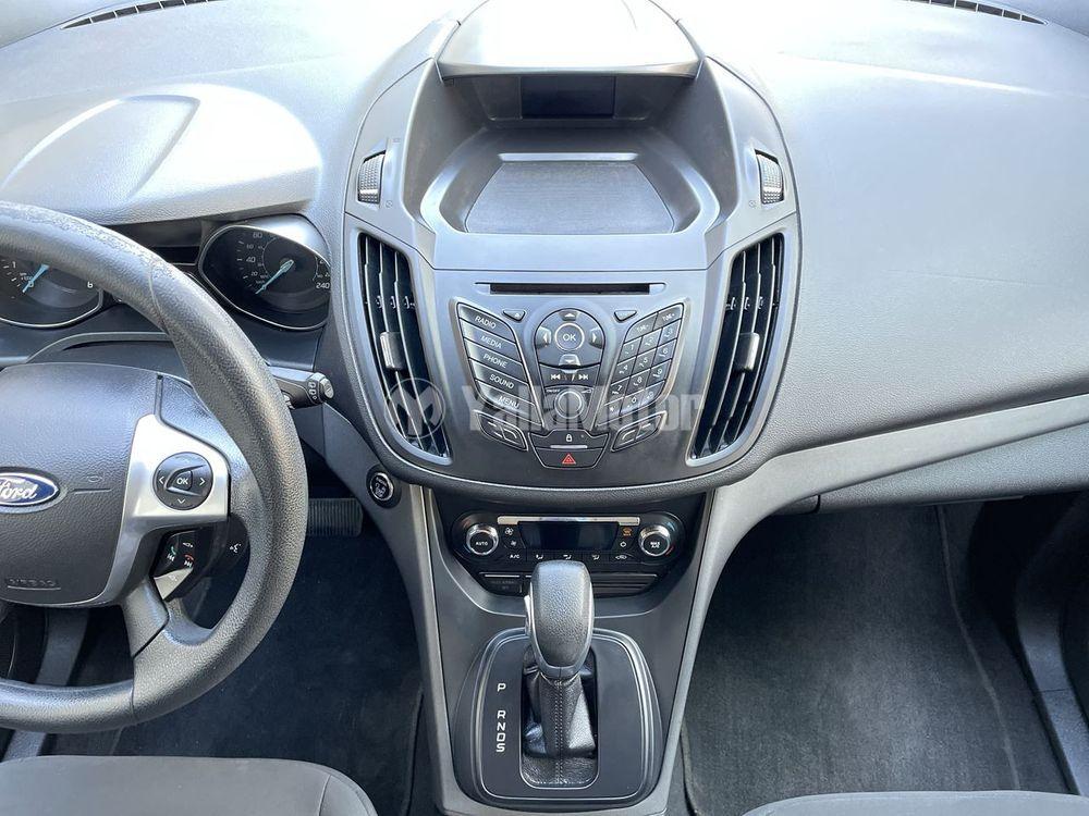 Used Ford Escape  2.5L SE 2014
