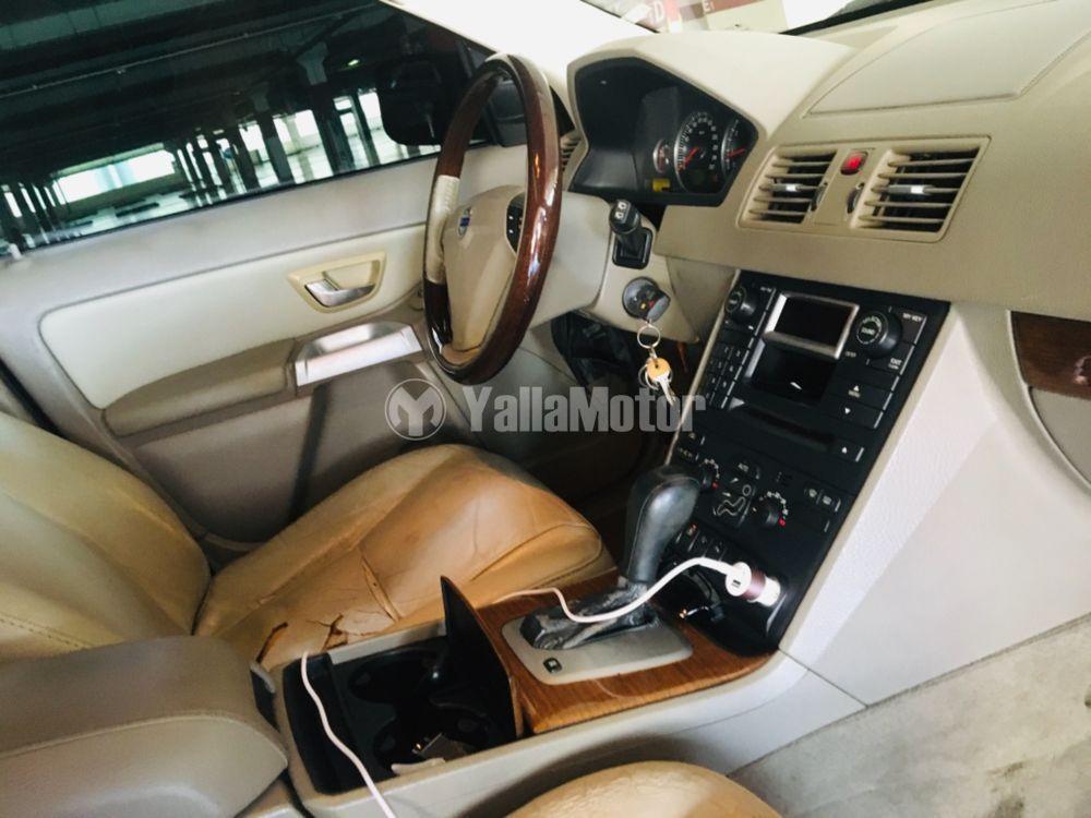 Used Volvo XC90 2.0T T5 AWD Momentum 2006
