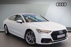 Audi S5 Sportback Price in UAE - New Audi S5 Sportback ...
