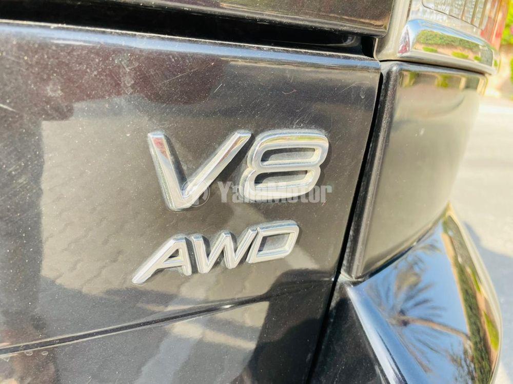 Used Volvo XC90  T5 Momentum (7-seats) 2008