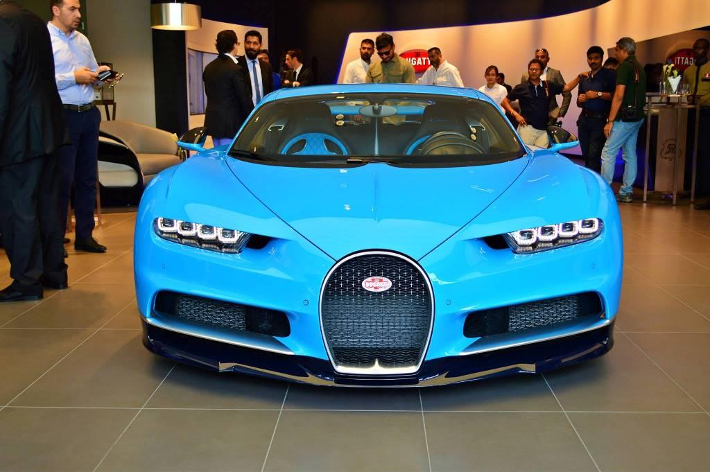 Bugatti opens its largest showroom in Dubai | UAE - YallaMotor on aston martin showroom, alfa romeo showroom, audi showroom, rolls royce showroom, dodge showroom,