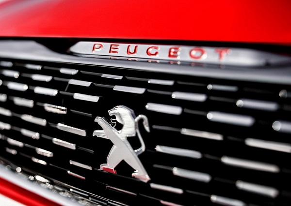 The Peugeot 308 R Sneak Peak Uae Yallamotor
