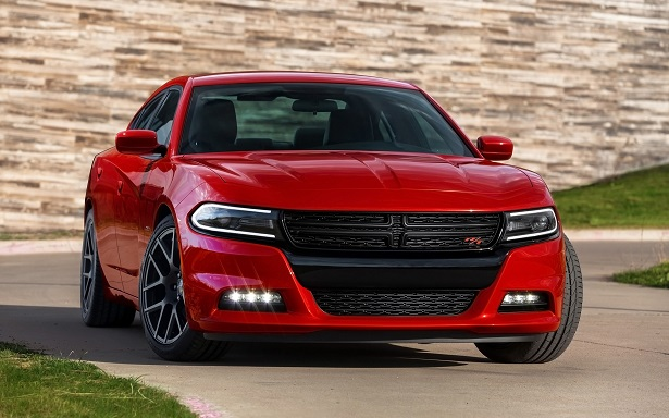 Dodge Charger Srt Hellcat Launches August 16 Saudi Arabia Yallamotor