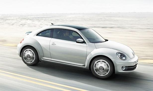 Volkswagen Uae Ramadan Offer 2015 Uae Yallamotor