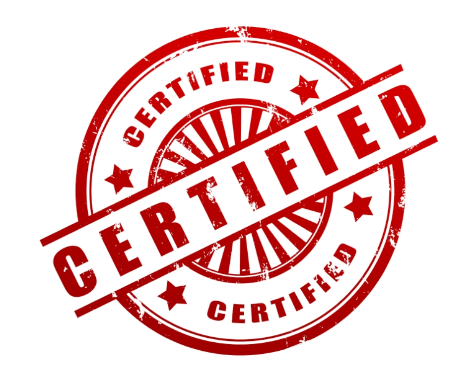 Certified Pre Owned - Dubai