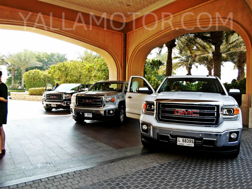 Hertz Rent A Car Dubai