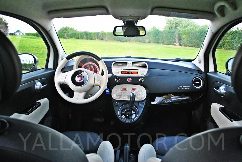 how much does gucci car interior cost. Black Bedroom Furniture Sets. Home Design Ideas
