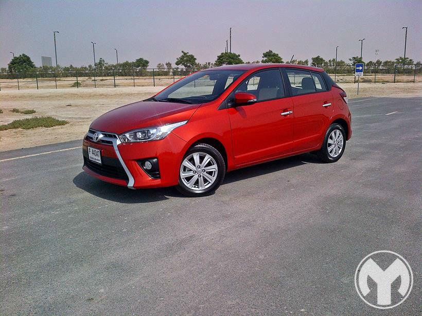 Alj Used Cars Offers