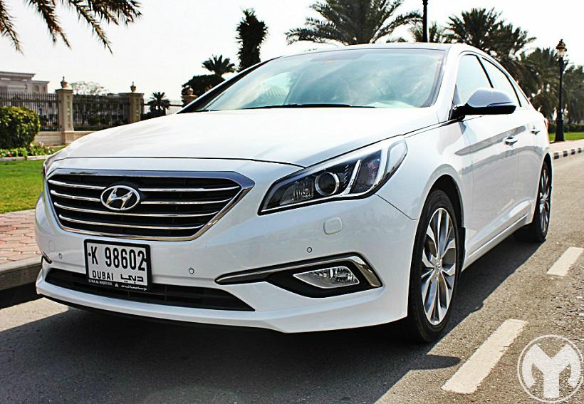 Cheap Cars In Bahrain