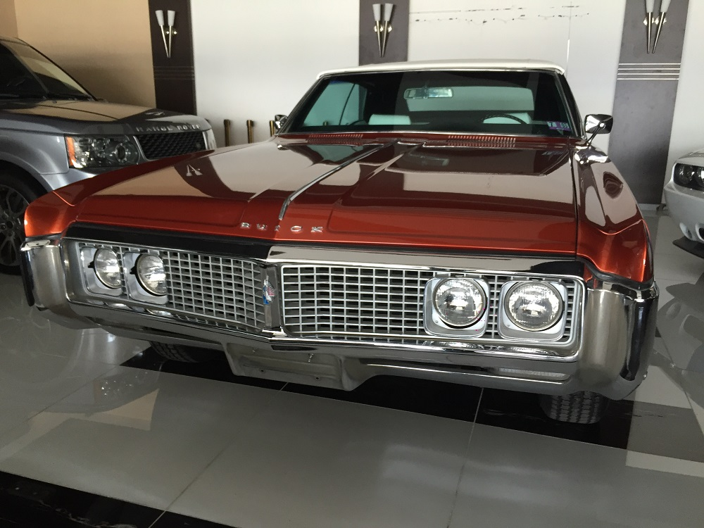 Cars For Sale By Owner Uae | Autos Post