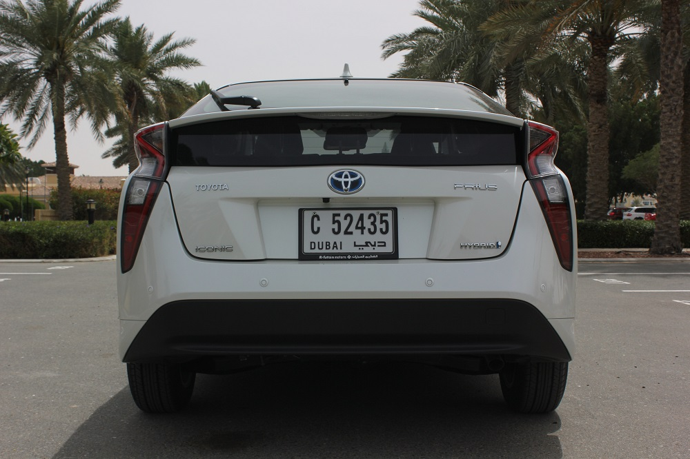 automotive industry and prius essay This is followed by a elaborate literature reappraisal of environmental direction system in automotive industry and  unveil prius, the universe  custom essay.