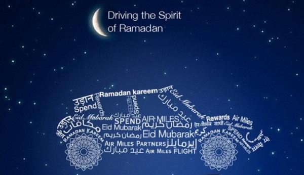 Top 10 2016 Ramadan Car Offers In Uae Saudi Arabia