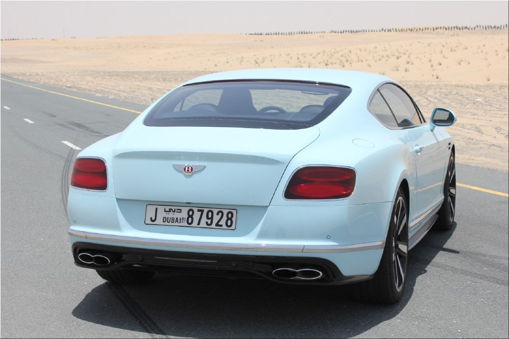 bentley qatar careers with Bentley Continental V8s 2016 Review 3261 on Bentley Continental V8s 2016 Review 3261 besides First Drive  2015 Bmw X6 2445 besides Bentley Flying Spur 2017 Review 4539 as well Sweden Palaces besides 1559571464097955.